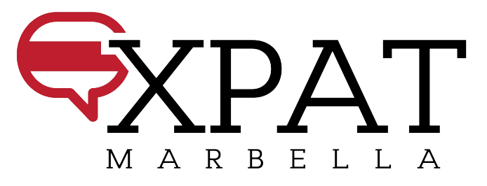 XPAT Marbella
